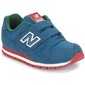 new balance kinderschoenen sale